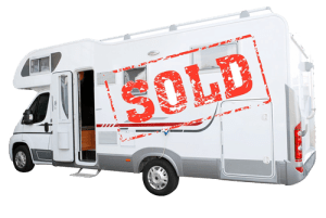 RV-Consignment-Recreation-RV-Sales