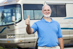 RV Repair Services Draper Utah