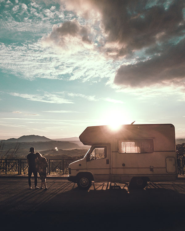 Deals on RVs: Best Practices to Get the Best Deal