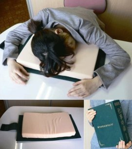 inventos divertidos creados por japoneses  (1)