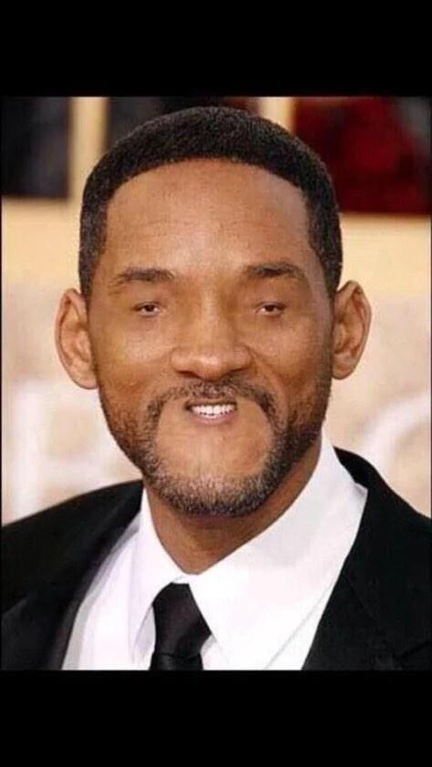 Si eres de los que te gustan los memes, a continuación,. 20 imágenes que demuestran tu cara cuando estas borracho