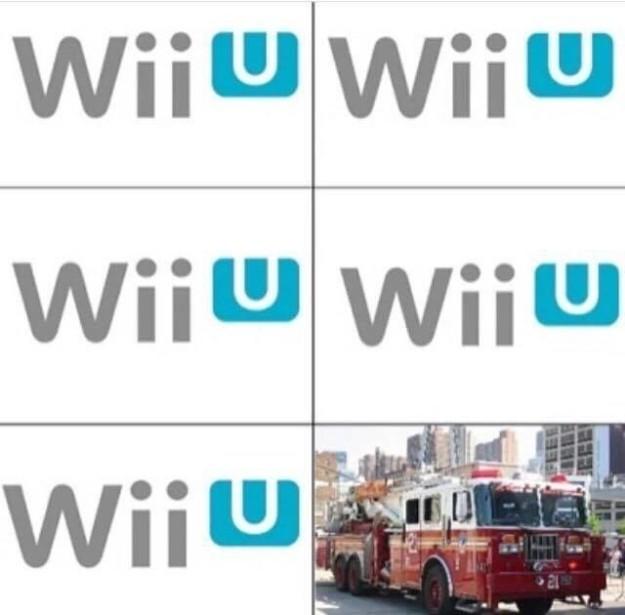 Memes fáciles ambulancia