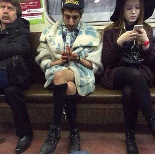 metro-rusia-piernas