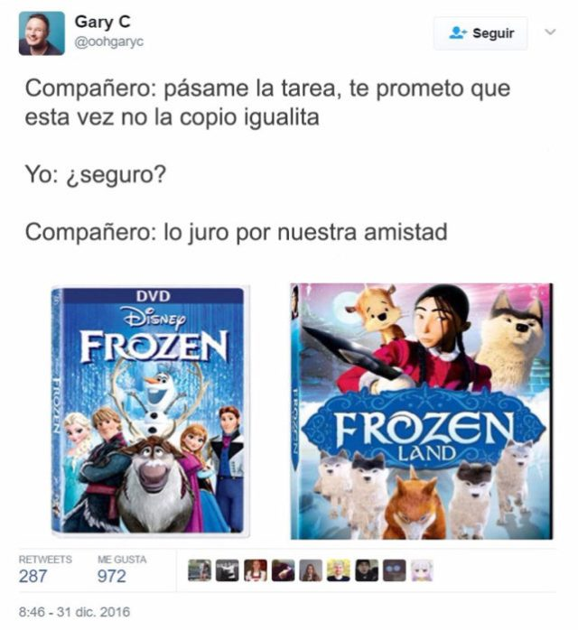 frozen labor copiada