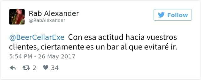 ofendido 1