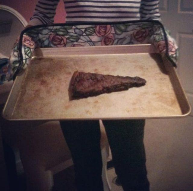 cocinar mal 10