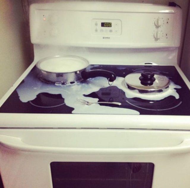 cocinar mal 9