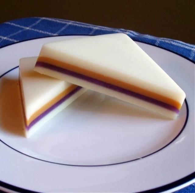 sandwiches perfectos