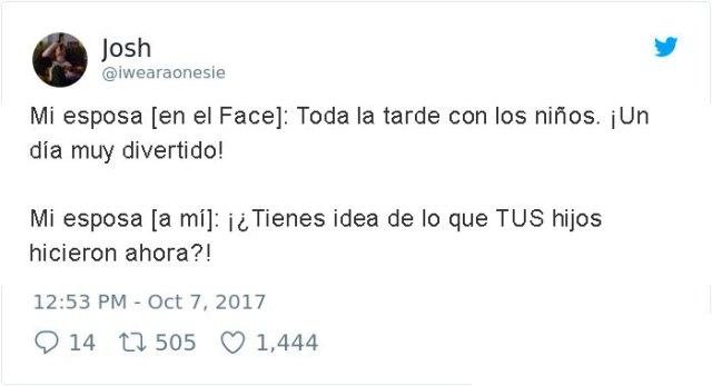 face vs vida real