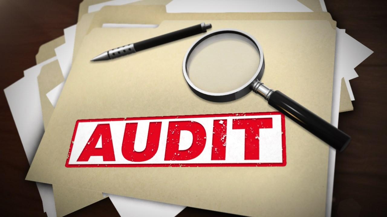 La RFS recherche un directeur d'Audit à embaucher