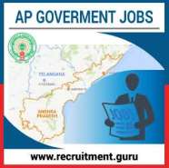 APCOB Recruitment 2019   All Degree Holders can apply for 54 Staff Assistant & Manager Vacancy