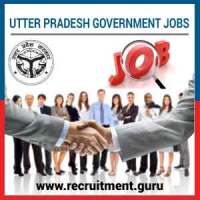 UPPCL Recruitment 2019   296 Junior Engineer Trainee Vacancy | UPPCL Job @ www.uppcl.org