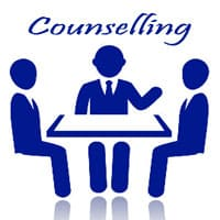 APEAMCET 2nd Counselling 2016 Dates Rankwise Procedure Web Options Certificate Verification Dates