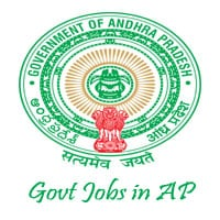 APPSC Group 3 Services Recruitment Notification 2017   Apply Online for 1055 AP Panchayat Secretary Jobs