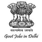 Delhi Technological University Notification 2016 for 24 Asst Prof Vacancies