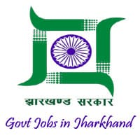 Jharkhand PSC CCS Recruitment 2016 for 326 Vacancies in JPSC Civil Services