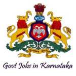 Chikmagalur Village Accountant Recruitment 2016-17 for 31 VA Jobs