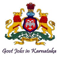 KPSC Recruitment 2016 for 6301Karnataka Group A B C Jobs