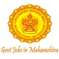 Maharashtra Agriculture Dept Recruitment 2016 for 780 Krushi Sevak Posts