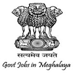 Meghalaya PSC Recruitment 2016 for Lower Division Assistant, Junior Engineer, Typist, Field Assistant and Other Posts @ mpsc.nic.in