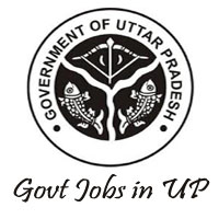 UPSSSC Recruitment 2017 for 5822 Junior Assistant Posts