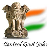CWC Recruitment 2016   Apply 111 Central Water Commission Vacancies in Skill Work Assistant Jobs