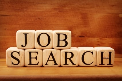 Top 10 Best Job Search Sites | Know the Jobs available all over the World with Popular Serach Engines