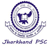 Latest JPSC Jobs, Jharkhand PSC Syllabus & Previous Papers