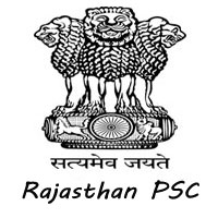 RPSC Jobs 2017   Check Latest Rajasthan PSC Exam Notification