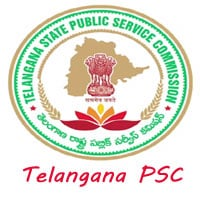 Telangana Forest Department Recruitment 2017 for 4232 FRO, SO Posts