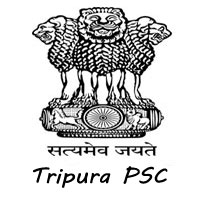 TPSC Jobs 2016 | Latest Tripura PSC Notifications | TPSC Syllabus Previous Papers