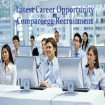 Explore Latest Softwore Job Openings in AP – Compareegg Recruitment