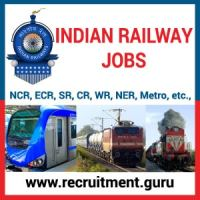 South Western Railway Recruitment 2019 | Apply Online for 179 Railway Vacancy @ swr.indianrailways.gov.in