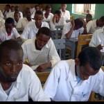 Government Secondary School Teacher Jobs in Lagos | See 50 Teaching Vacancies in Lagos