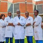 Medical Doctor Jobs in Lagos in 2018 | We Need 80 Doctors Here!