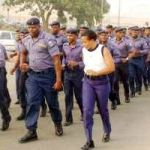 Nigerian Navy Dssc Shortlisted Candidates 2018 For Recruitment – See Full PDF Here