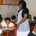 Primary School Teaching Jobs in Lagos State 2018 – See 44 Latest Vacancies Here Now!
