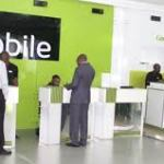 9mobile Recruitment 2018/2019 Form | See today's vacancies Here at 9mobile.com.ng/careers