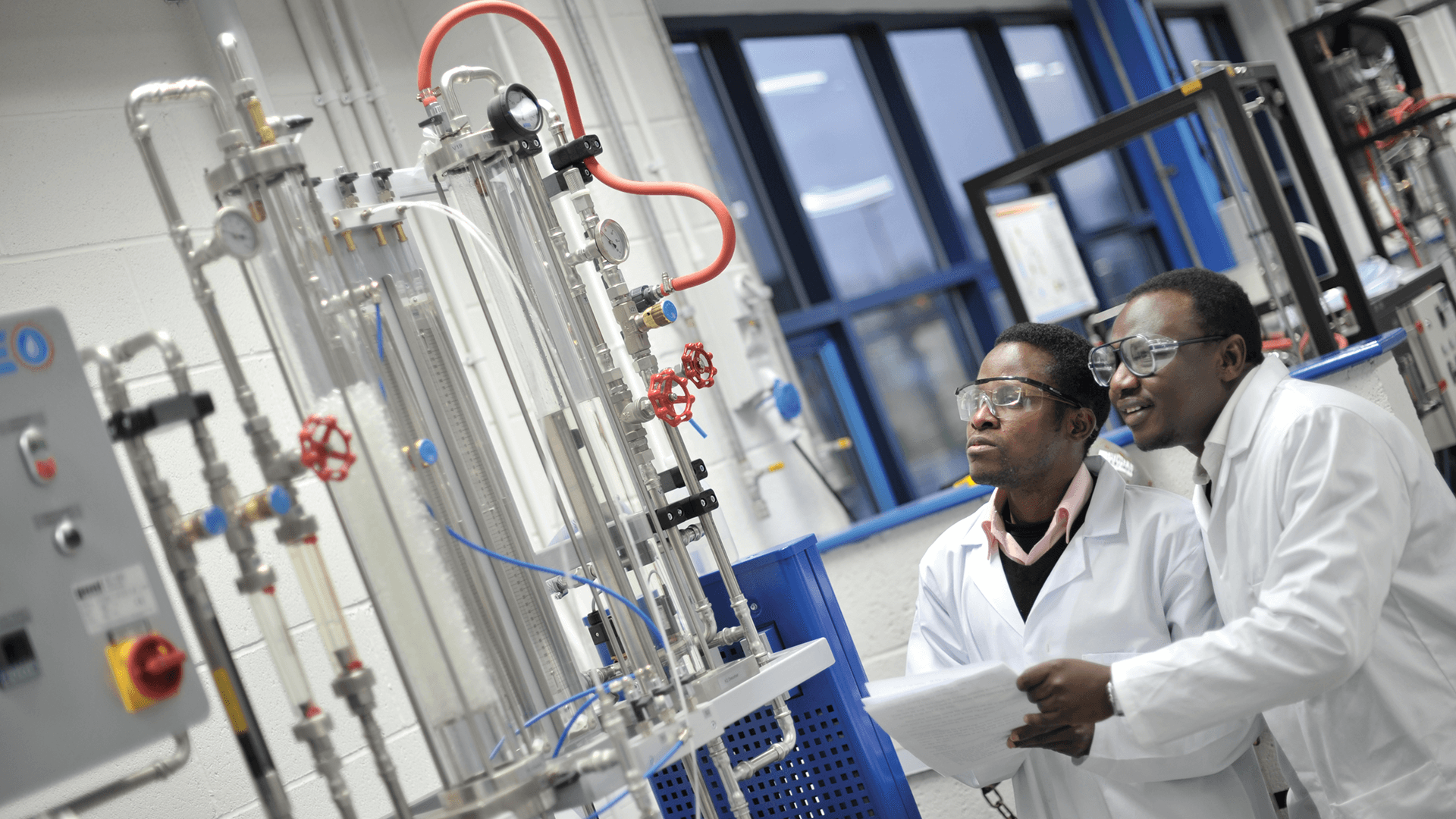 Chemical Engineering Jobs In Enugu State 2018/2019 | See 21 Vacancies Today  Here   Recruitment Form Portal