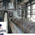 Dangote Sugar Refinery Plc Job Recruitment 2018/2019 Form – Apply Here!