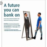 Ecobank IT Student Recruitment 2018 | See 21 Industrial Training Jobs Here!