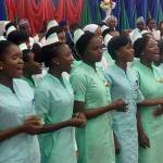 Midwifery Jobs in Enugu State 2018/2019 is Here – We have 20 Positions Available Now