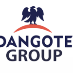Dangote Recruitment 2019/2020 Application Form | Dangote.com/recruit.aspx