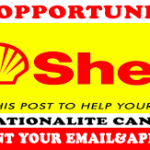 Shell Oil and Gas Company Jobs in Port Harcourt 2019 – See 10 Vacancy Today!