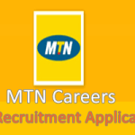 Careers.mtnonline.com | See Latest Jobs at MTN Nigeria Today Here!