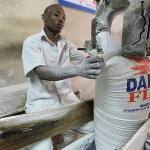 Dangote Flour Mills Recruitment Form 2018/2019 | Apply Here!