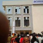 Access Bank Abuja Recruitment 2018 | See All vacancies Today