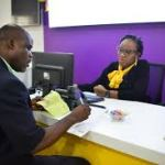 FCMB Bank Lagos State Recruitment 2018/2019   See 10 vacancies Today