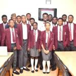 Secondary Schools Teaching Jobs in Port Harcourt, Rivers State 2019/2020 Today   12 Vacancies Here!
