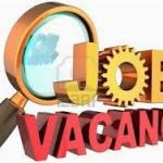 42 Teaching Job vacancies in Port Harcourt, Rivers State 2019 | Apply Now Here!